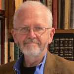 Bernard Dov Cooperman