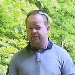 Søren Krogh Hansen