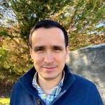 Gustavo A. González Valencia