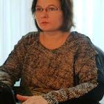 Рубцова Анна Владимировна