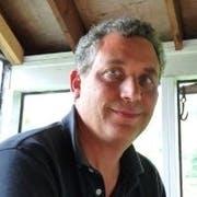 Doug Berman