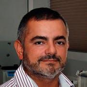 César Sáez Navarrete