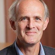 Jim van Steenbergen