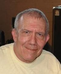 Dr. Tom  Morley