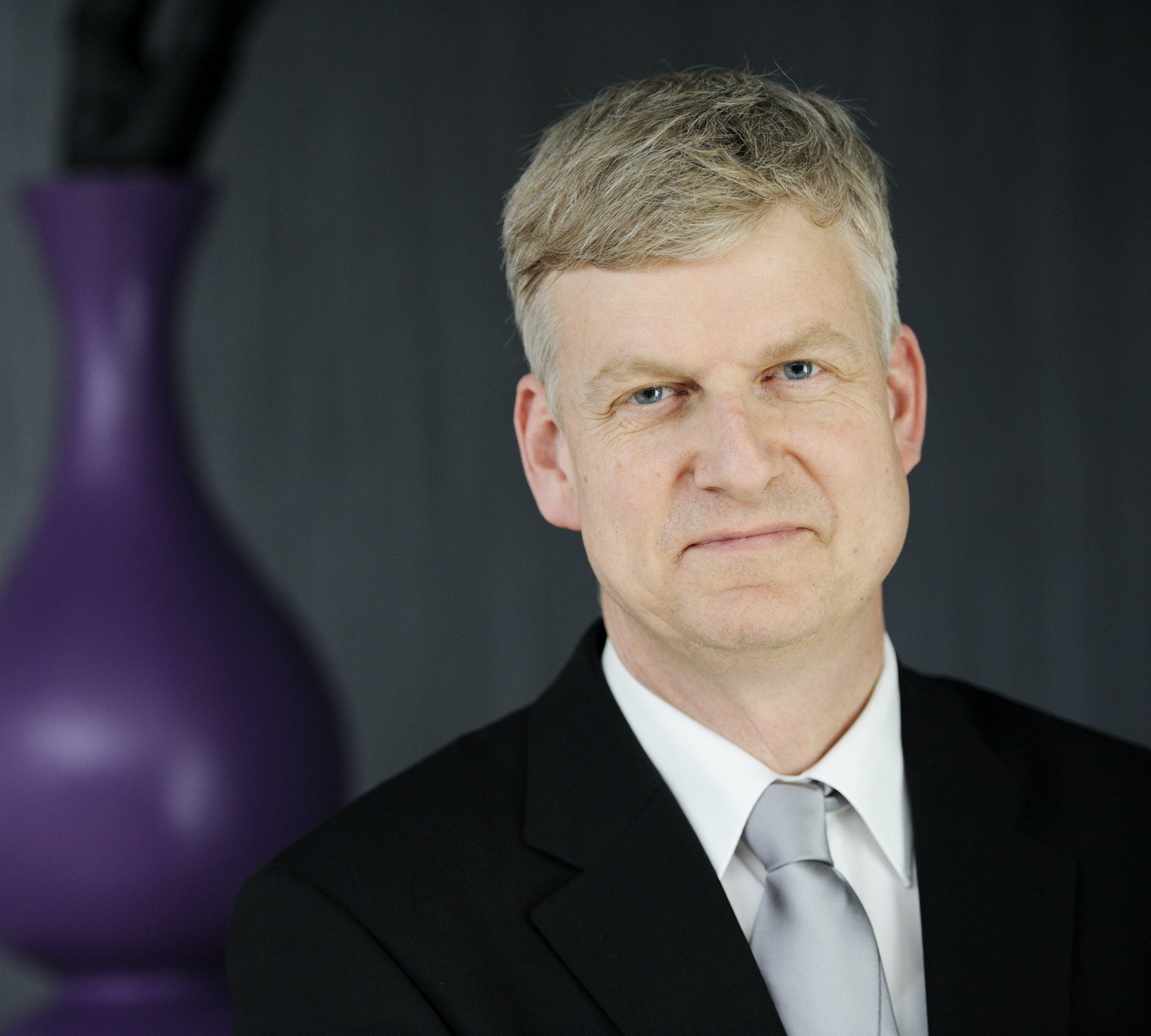 Wil van der Aalst