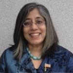 Dr. Fatimah Wirth