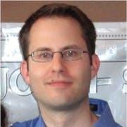 Jonathan Anzalone