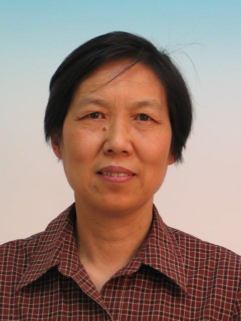 Wanling Qu