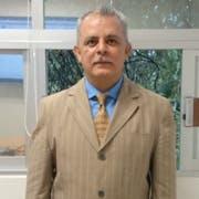Dr. Enrique Ruiz Velasco