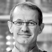 Pierre-Yves Gilliéron