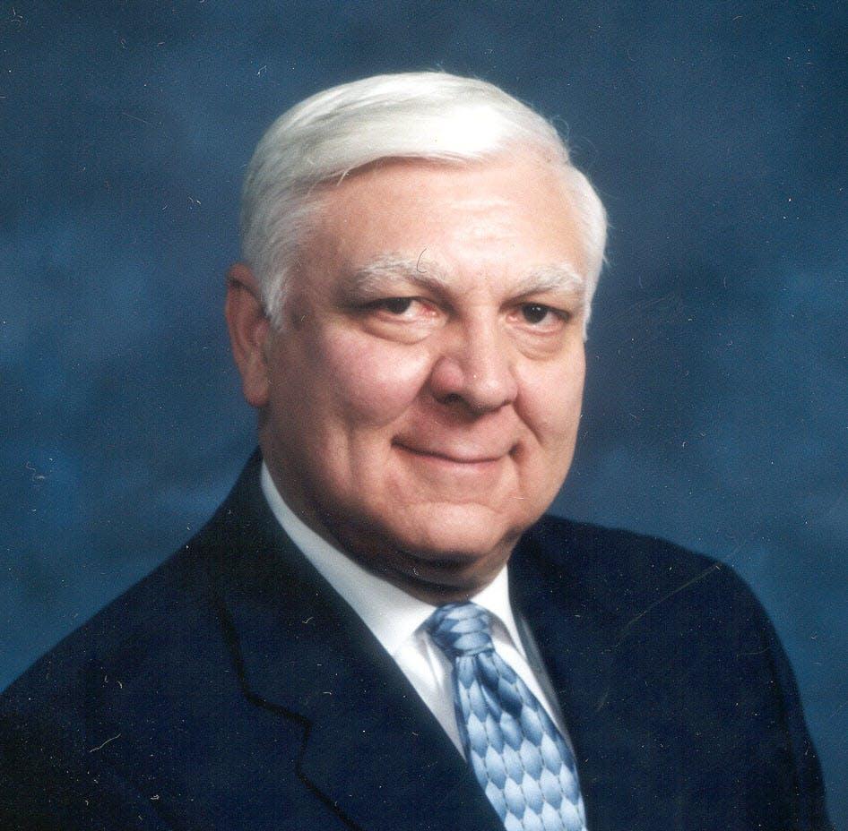 Dave Nagy