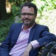 Eduardo Escallón - Facultad de Educación