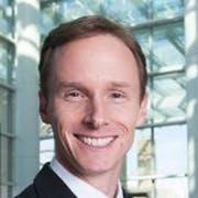 Scott DeRue, Ph.D.