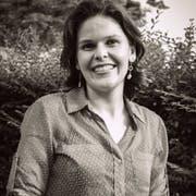 Diana Ubico Durán