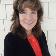 Suzanne C. Bal