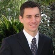 Mario Capizzani