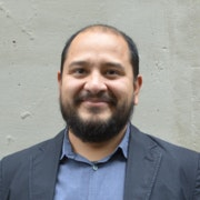 Carlos Ernesto López Natarén