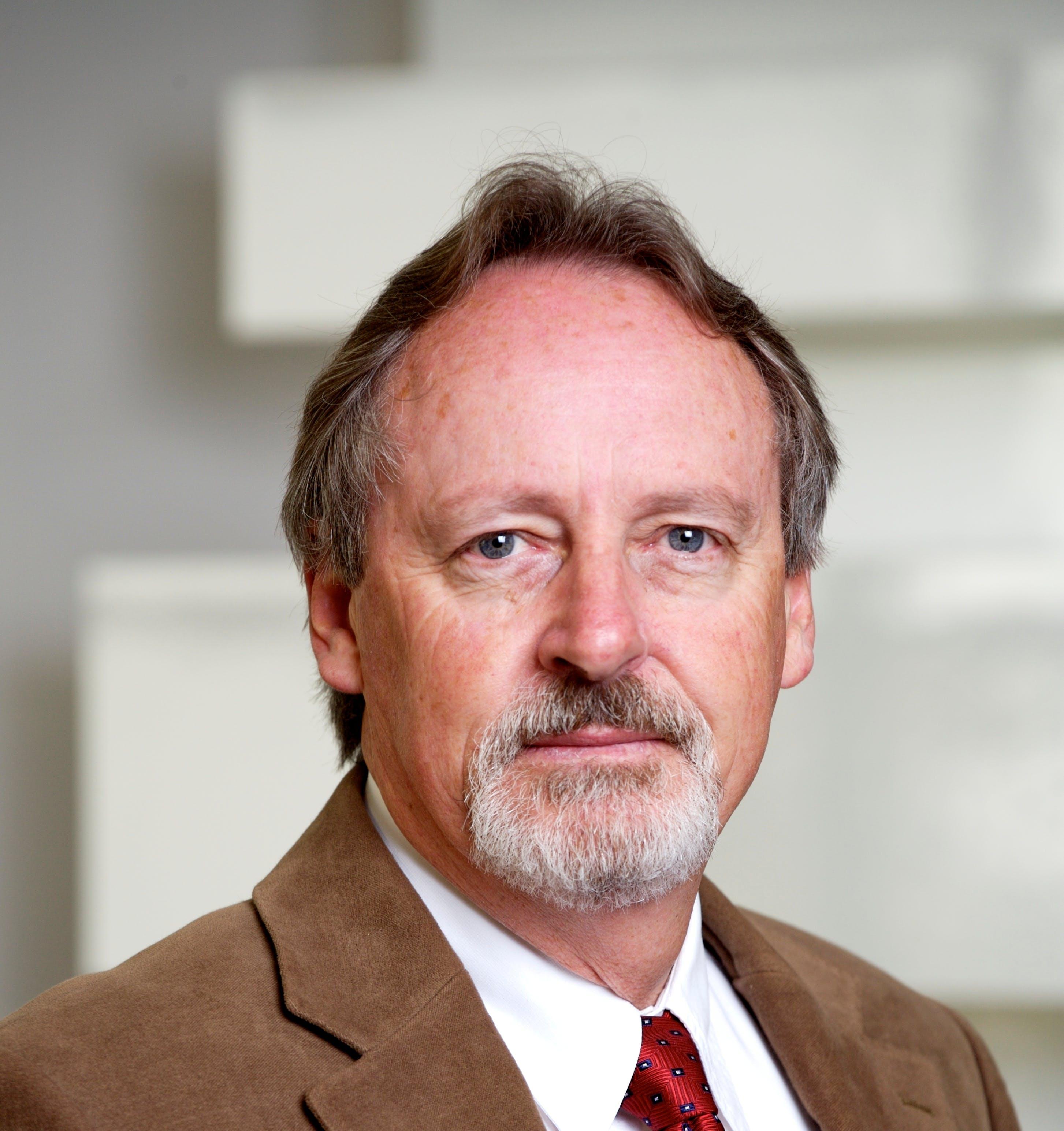 Professor Stephen Dinham