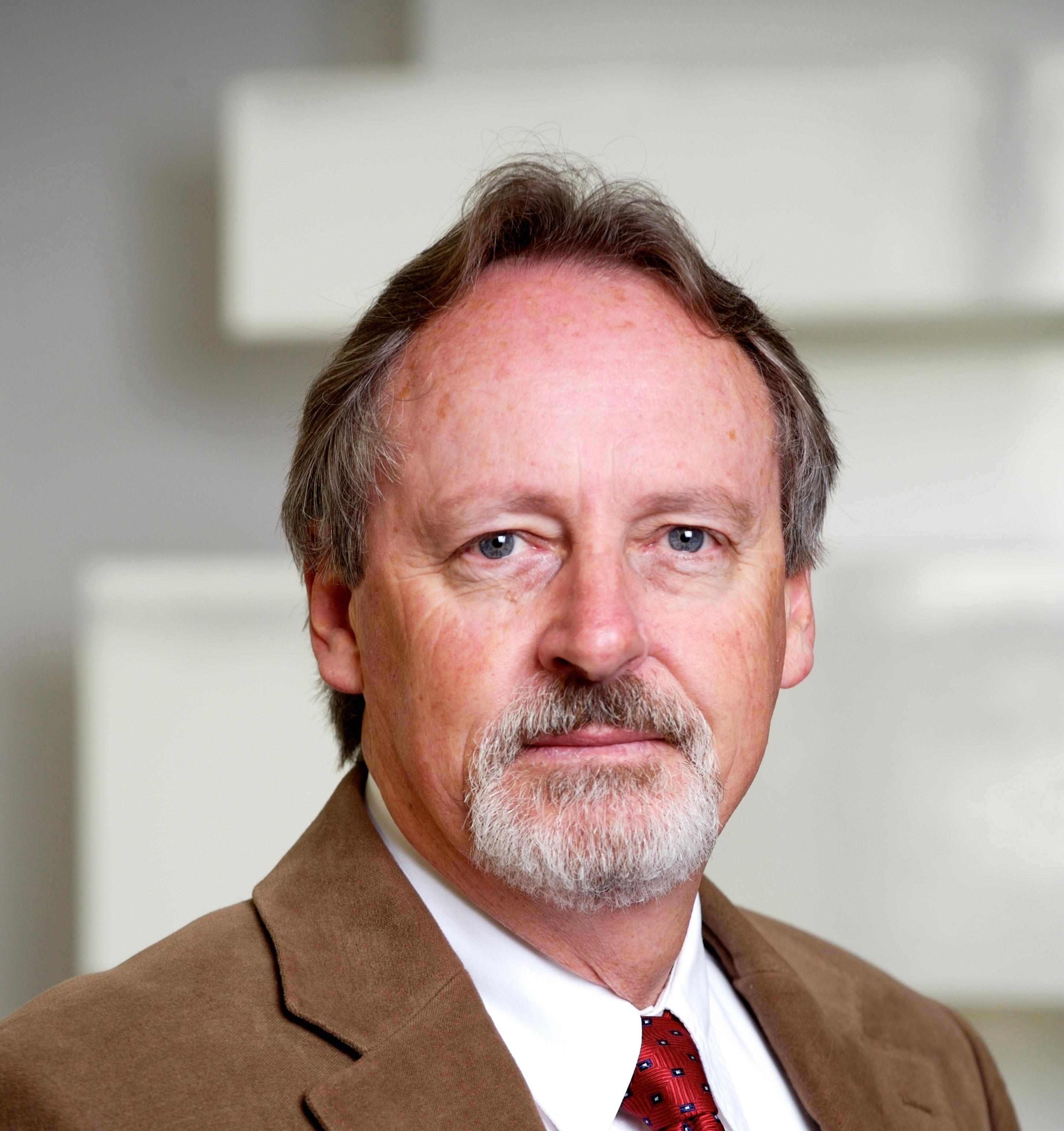 Stephen Dinham