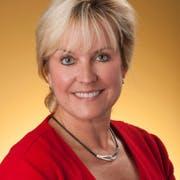 Elke M Leeds, Ph.D.