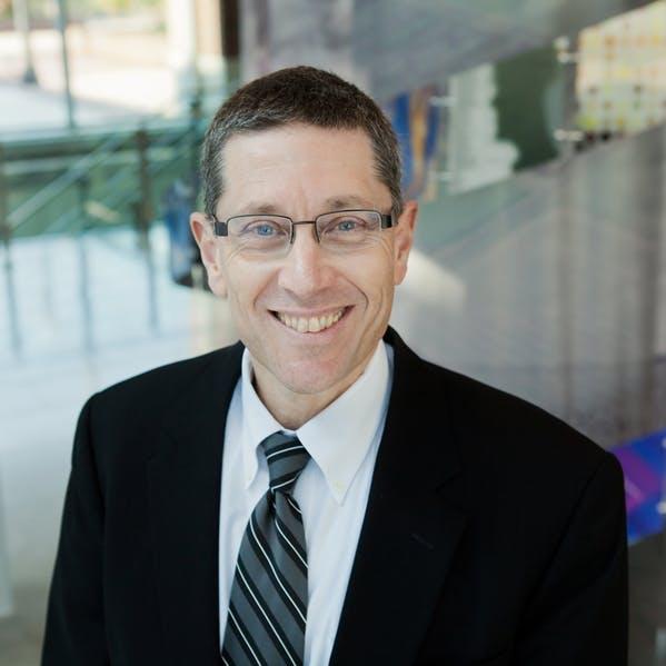 Dr. Gene E. Robinson