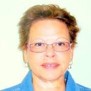 Amelia dos Santos