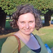 Sarah Jones