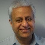 Ravi Iyengar