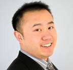 Dr. Jimeng Sun