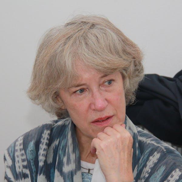 Siri Tellier