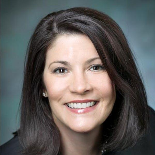 Dr. Cheryl Dennison Himmelfarb, RN, ANP, PhD, FAAN