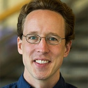 J. Alex Halderman