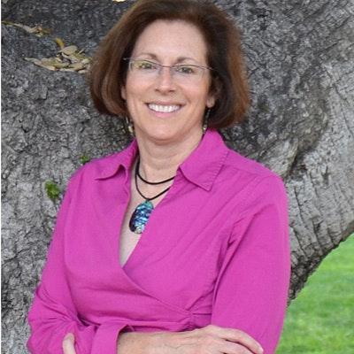 Prof. Kelleann Foster