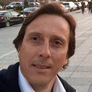 Luigi Fratini