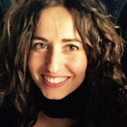 Laura Arnau