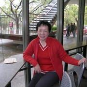 Jin Shunian