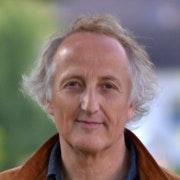 Bernard Declève