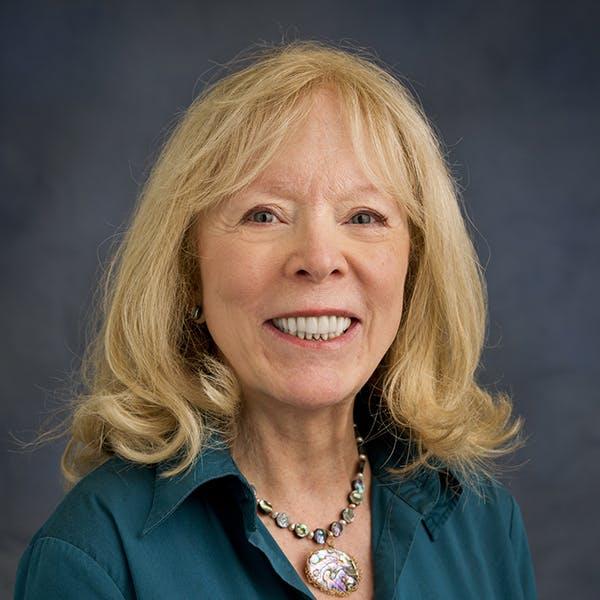 Valerie Swigart, Ph.D. R.N.