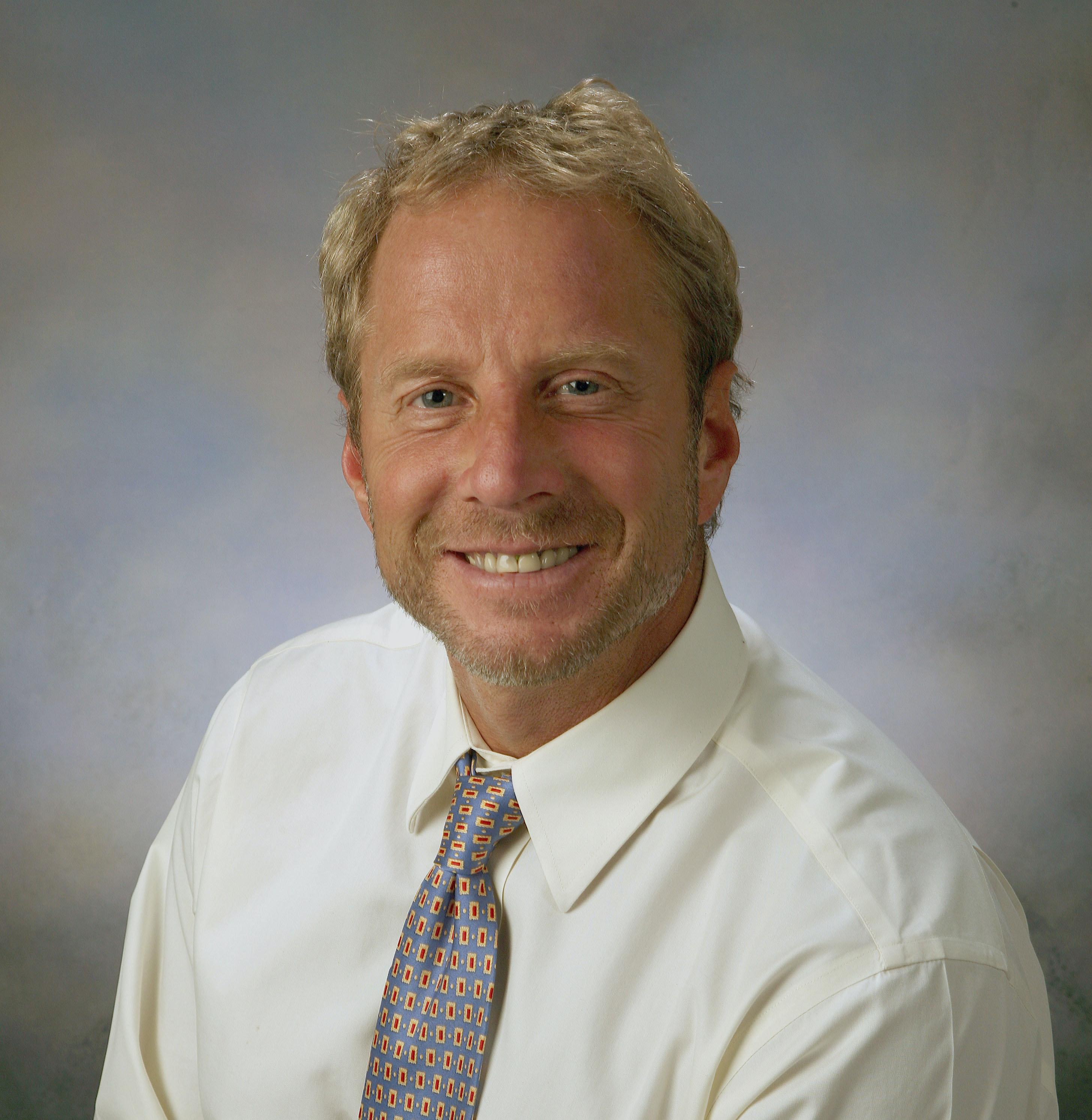Scott  Teitelbaum, MD