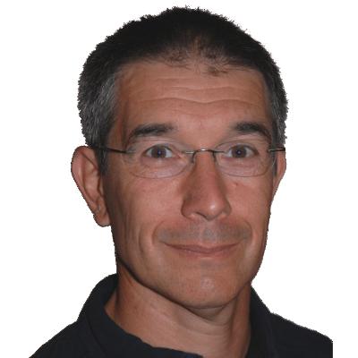 Jean-Cédric Chappelier