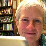 Cynthia Selfe