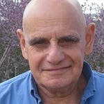Yair Zakovitch