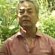 Adolfo León Caicedo