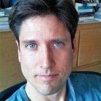 Daniel A. McFarland