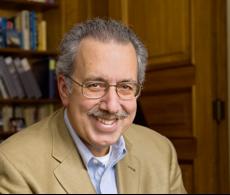 Richard Boyatzis, PhD