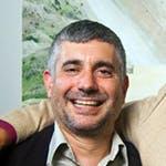 Dr. Ram  Neta
