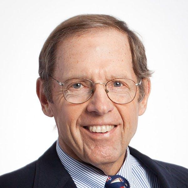 Hank C. Lucas