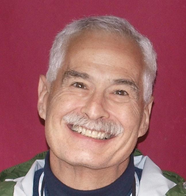 Richard Adelstein