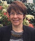 Natasa Brouwer
