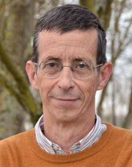 Emmanuel de Langre